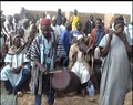 Hausa Tribal Hunter's Ceremony 01.png