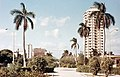 Havanna 1973 9.jpg