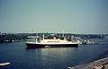 Haven Stockholm 1972.jpg