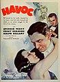 Havoc - 1932 promo.jpg