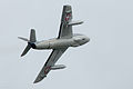 Hawker Hunter at ILA 2010 01 1.jpg