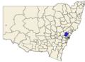 Hawkesbury LGA in NSW.png