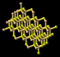 Hawleyite-3D-balls.png