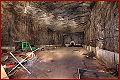 Hays Level REME chamber.jpg