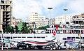 Hazrat Shahjalal International Airport, Dhaka.jpg