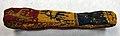 Headband MET vs1994.35.110.jpg