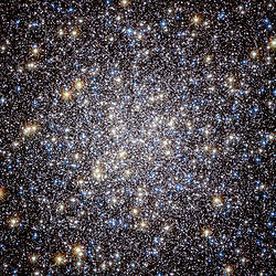 250px Heart of M13 Hercules Globular Cluster Yaels Variety Hour: Sports, Music, Random Brilliance & The Gender Pay Gap