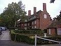 Heathcroft, Hampstead Way - geograph.org.uk - 1112383.jpg