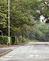 Heathside Park Road - geograph.org.uk - 1376592.jpg