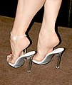 Heel shoes and feet.jpg