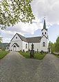 Hegra kirke.jpg