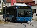 Heidelberg-Kircheim - Mercedes-Benz O530 Citaro - HD-RL 133 - Laier - 2018-08-01 14-44-01.jpg
