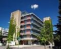 Heidelberg - Im Neuenheimer Feld 364 - Institut für Pharmazie und Molekulare Biotechnologie - 2019-06-01 14-25-14.jpg