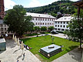 Heidelberg University inner courtyard IMG 1789.jpg