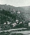 Heidelberger Schloss (Karl Pfaff) 1900.jpg