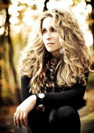 Heidi Newfield - Newfield in 2012