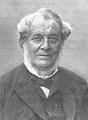 Heike Kamerlingh Onnes - 08 - Robert Bunsen (1811-1899).png