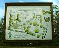 Heilpflanzengarten Celle Übersichtsschild an der Wittinger Straße.jpg