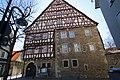 Heimatmuseum und Museumsgarten Reutlingen 05.jpg