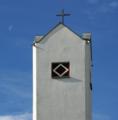 Heimerzheim Evangelische Kirche Maria Magdalena (11).png