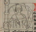 Heinrich XIII. (Bayern).png