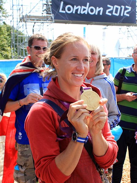 File:Helen Glover with 2012 Olympic Gold medal.jpg