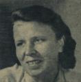 Helena Zimáková, politička.png