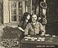 Helene-of-the-north-lobbycard1915.jpg