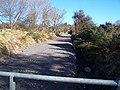 Helensburgh, Old Luss Road - geograph.org.uk - 140461.jpg