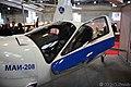 HeliRussia 2009 (197-14).jpg