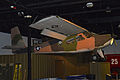 Helio U-10D Courier '63601' (11469918306).jpg