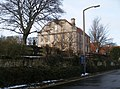 Hellaby Hall - geograph.org.uk - 1721150.jpg