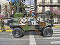 Hellenic Army - Panhard VBL - 7219.jpg