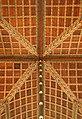 Hellig Kors Kirke Copenhagen ceiling.jpg