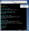 Hello World Perl GTk2 2012-12-04.png