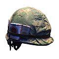 Helmet-P4140438-white.jpg