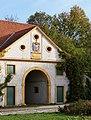 Helmstedt KlosterStLudgerus Wirtschaftsgebäude.jpg