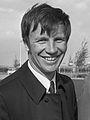 Helmut Benthaus (1970).jpg