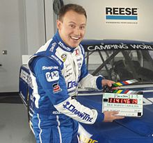 Hemric With Slate at BKR Production Day.jpg