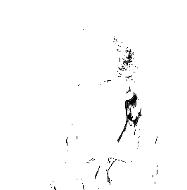 Henk Westbroek in 1985