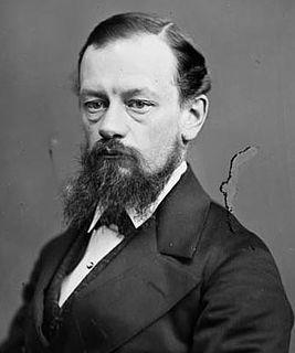 Henri-Thomas Taschereau
