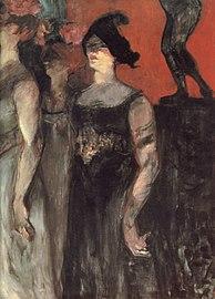 Henri de Toulouse-Lautrec 045.jpg