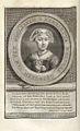 Henrietta van Pee Jacob Houbraken.jpeg