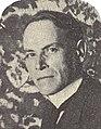Henrique Quirino da Fonseca - GazetaCF 1094 1933.jpg