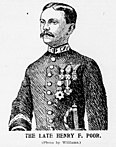 Henry F. Poor (1899 newspaper illustration).jpg