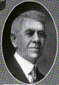 Henry Moses Dunlap.png