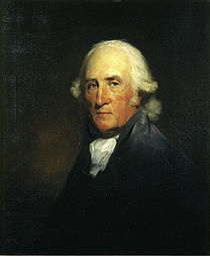 Henry Raeburn - Rev. Alexander Carlyle.jpg