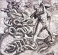 Herakles membunuh Hidra.jpg