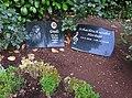 Herbert Schachtschneider -grave.jpg