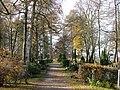 Herbst 2010 - panoramio (1).jpg